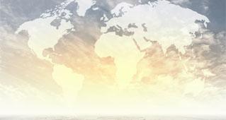 Kontinenter
