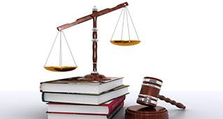 Advokatbyrå