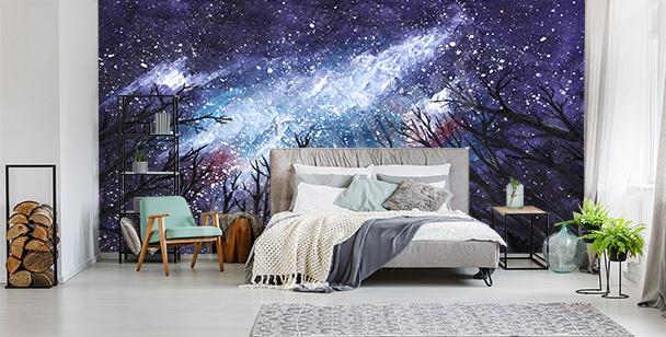 Stjärntapet kosmos